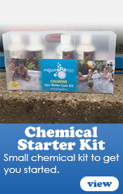 Chemical Kit